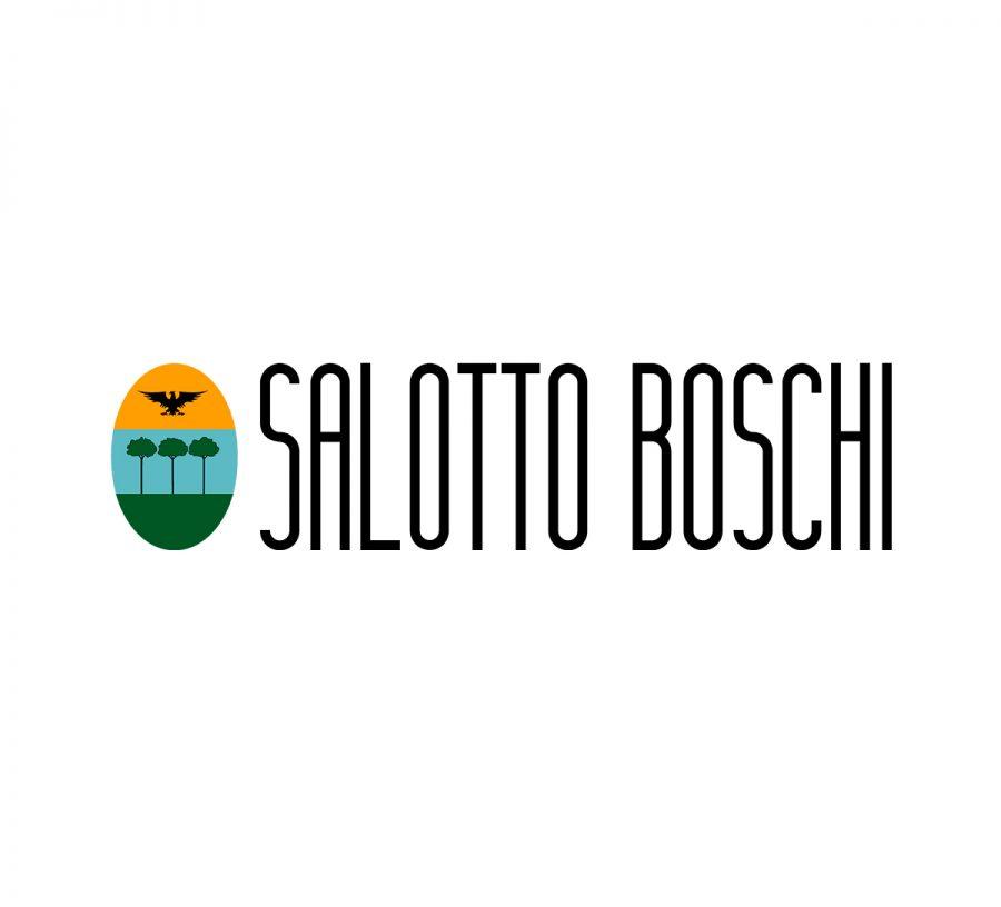 Salotto Boschi logo