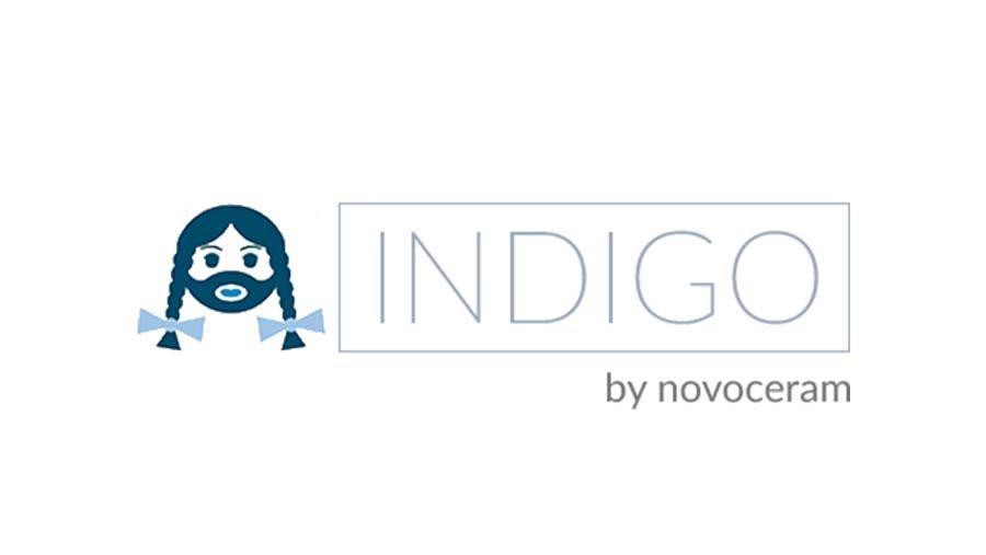 logo Indigoagogo